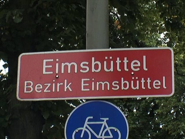 20259 eimsbüttel - hamburg eimsbüttel (stadtteil)